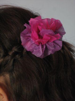 Detou flower (2)