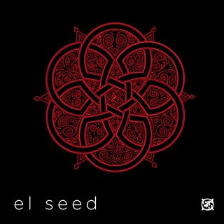 ElSeed-Card R2-01