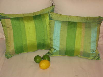 Stripy_pillow_set_2