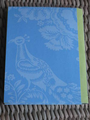 Blue_book_back_3