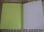 Blue_book_inside_cover