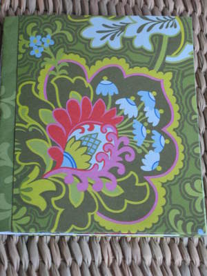 Grren_book_cover_3