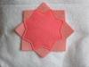 Felt_star_pink