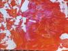 Marbled_bright_pinks_oranges