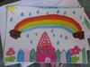 Rainbow_card_individual