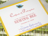 Sewing_bee_certificate_2